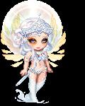 ~Kiana_Nala~'s avatar