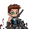 KIBA RT's avatar