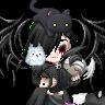 figuresk8r34's avatar