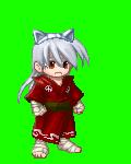 inuyasha777777's avatar