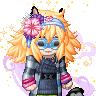 Quimvaa's avatar