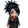 Kitty_Chiii's avatar