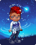 Rikki Hyperion's avatar