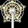 Plumbarius's avatar