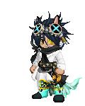 Aurora_Wolf 1180