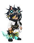 Aurora_Wolf 1180's avatar
