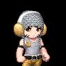 Narokoe's avatar