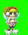 Aelisse's avatar