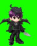 ~KandieMan~'s avatar
