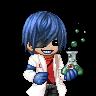 Climbingoutofnothingness's avatar