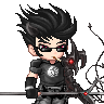 Rayge's avatar