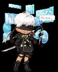 Anges Oblige's avatar