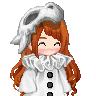 Butter Me Queasy's avatar