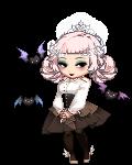 -Keiiri-Chan-'s avatar