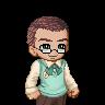 Chris Wytehowse's avatar