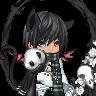 silverstr's avatar