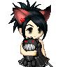 SinofMatsuragi's avatar