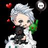 amberwrestledabearonce's avatar