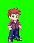 13Tyler's avatar