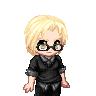 Uesugi_Yuki22's avatar
