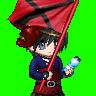 Caustia's avatar