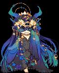 UnT4M3D's avatar