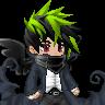 CaT 8D 's avatar