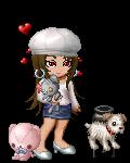 iMhEaVeNsOnLyDeViL's avatar