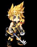 keithtothe671's avatar