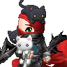 Drewie's avatar