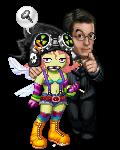 junk robot's avatar