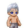 p0002q's avatar
