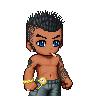 ImJustThatKid12's avatar