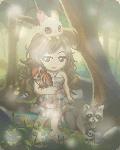 fruttihp's avatar