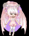 Isentro's avatar