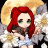 AkiDika's avatar