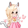 kittyyymewmew's avatar