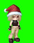 Aeris Esper's avatar