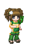 Ba Sing Se Kusa's avatar