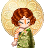 Massinator's avatar