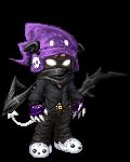 13lack12aven's avatar
