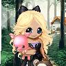 Momo -Nyan Nya's avatar