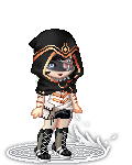 Yami Akuma's avatar