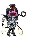 Nyralia's avatar