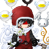 ii-min-o's avatar