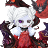 WeepingAngelOfDeath's avatar