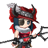 boja's avatar