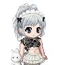 PM -Moon-'s avatar