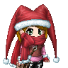 MaixShiranui's avatar