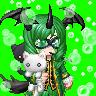 Mistuh Bonkers's avatar